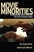 Movie Minorities PDF