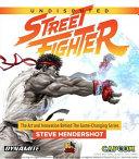 Undisputed Street Fighter PDF