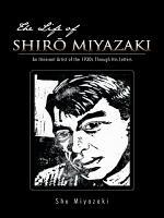 The Life of Shiro Miyazaki PDF