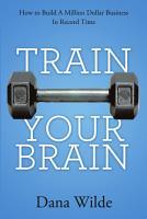 Train Your Brain PDF