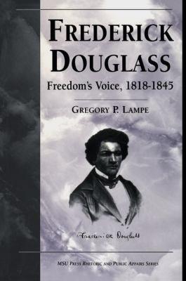 Frederick Douglass PDF