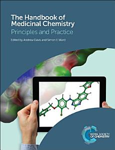 The Handbook of Medicinal Chemistry PDF