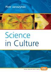 Science in Culture