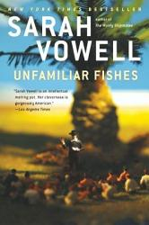 Unfamiliar Fishes Book PDF