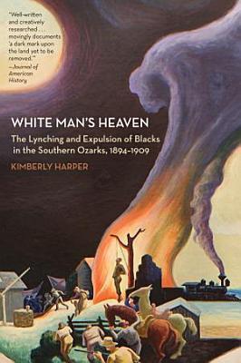 White Man s Heaven PDF