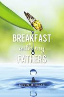 Breakfast with my Fathers PDF