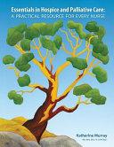 Essentials in Hospice and Palliative Care PDF