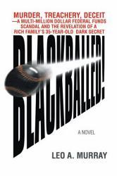 Blackballed  Book PDF