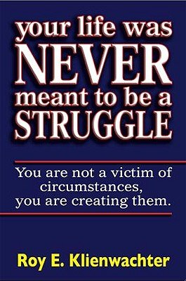 Your Life Was Never Meant to Be a Struggle PDF