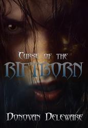 Curse Of The Riftborn Book PDF