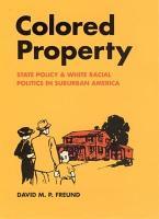 Colored Property PDF