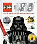 LEGO Star Wars PDF