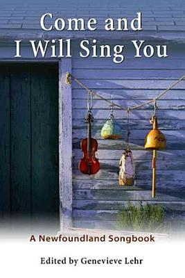 Come and I Will Sing You PDF