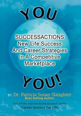 Successactions