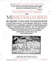 Adpendix sive specimen observationum ad V. C. Adami Friderici Glafey