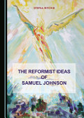 The Reformist Ideas Of Samuel Johnson