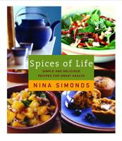 Spices of Life PDF
