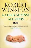 A Child Against All Odds PDF