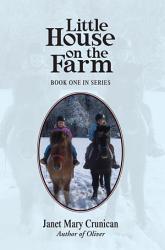 Little House On The Farm Book PDF