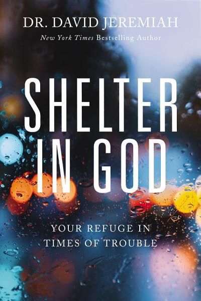 Download Shelter in God Book