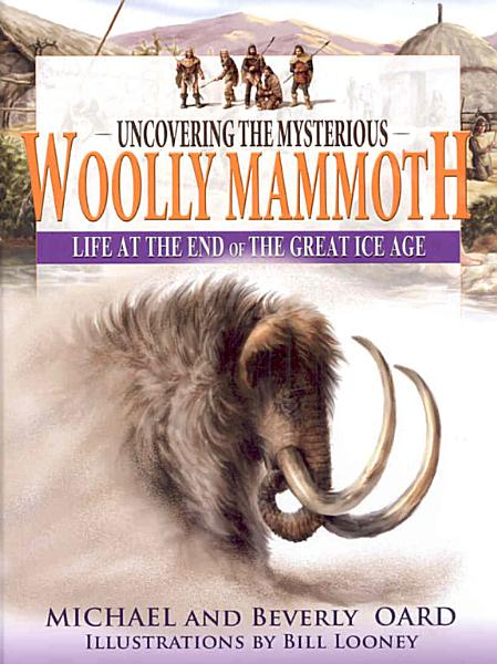 What Ever Happened To The Wooly Mammoth