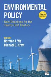 Environmental Policy PDF