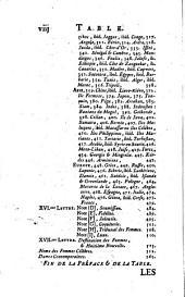 Les Gynographes: ou idées de deux honnètes-femmes sur un projet de reglement proposé à toute l'Europe, pour mettre les Femmes à leur place, et opérer le bonheur des deux sexes, avec des Notes historiques et justificatives, suivies des noms des Femmes célèbres. 1. - VIII, 238 S.
