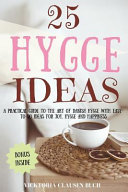 25 Hygge Ideas