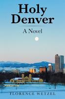 Holy Denver PDF