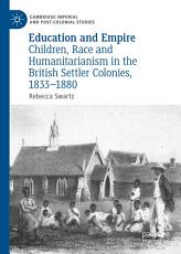 Education and Empire PDF