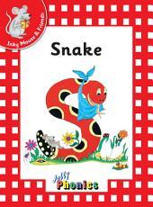 Snake PDF