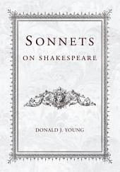 Sonnets on Shakespeare
