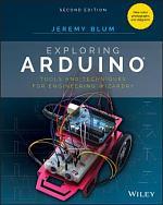 Exploring Arduino