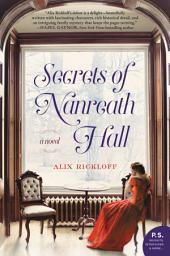Secrets of Nanreath Hall: A Novel