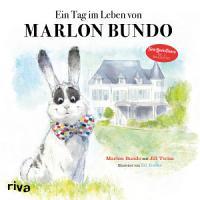 Ein Tag im Leben von Marlon Bundo PDF