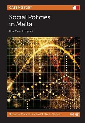 Social Policies in Malta PDF
