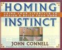 Homing Instinct PDF