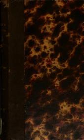 Les actes des apôtres: Volumes17à18