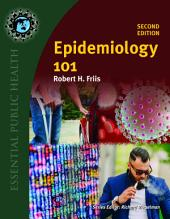 Epidemiology 101: Edition 2