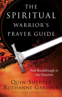 The Spiritual Warrior s Prayer Guide PDF