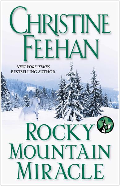 Download Rocky Mountain Miracle Book