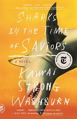 Sharks in the Time of Saviors PDF