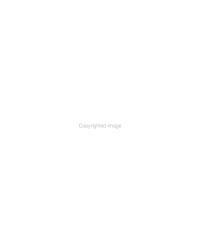New African PDF