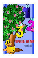 Flippa Flippa Zoom Zoom  Book PDF