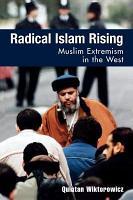 Radical Islam Rising PDF