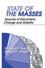 State of the Masses PDF