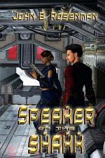 Speaker of the Shakk