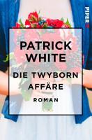 Die Twyborn Aff  re PDF