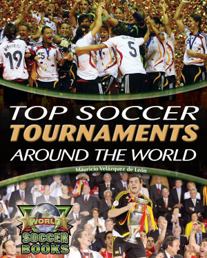 Top Soccer Tournaments Around the World