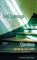 Claraboia oder Wo das Licht einf  llt PDF